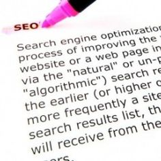 SEO is critical for your website to succeed!