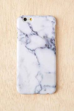 ///////////// • phone case • accessories • urban outfitters • marble phone case •