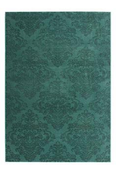 Teppich Modernes Design Finnland