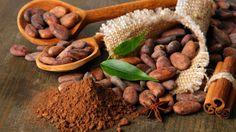 El cacao en la Dieta Dukan