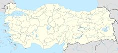 File:Van in Turkey. Wessel, Ephesus, Location Map, Cover Photos, Places To See, Istanbul, Vans, Island, Middle