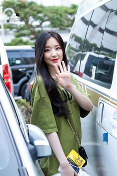Shuhua Kpop Girl Groups, Korean Girl Groups, Kpop Girls, Who Runs The World, Cube Entertainment, Soyeon, First Girl, Extended Play, Debut Album