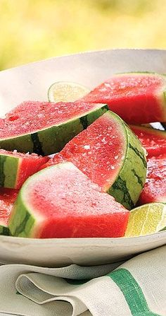 tequila soaked watermelon wedges tequila soaked watermelon wedges ...