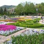 Gradina Botanica Balcic TOMIS TRAVEL Bulgaria, Golf Courses, Outdoor Decor, Travel, Littoral Zone, Viajes, Destinations, Traveling, Trips