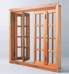 Newer Photographs window models Thoughts, de ventanas Indian Window Design, Wooden Window Design, Window Glass Design, Door And Window Design, Wooden Window Frames, Window Grill Design, Room Door Design, Door Design Interior, Wooden Windows
