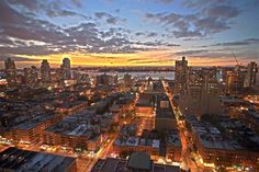 Nova Iorque, EUA