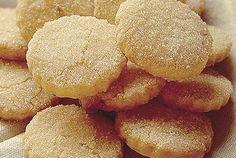 Consiente a tu familia con unas deliciosas galletas polvorosas, Maizena te trae la receta de este rico postre.