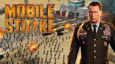 Mobile Strike Hack  Mobile Hacks