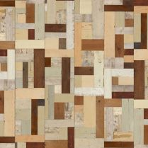 Piet Hein Eek, Piet Boon, Merci, Rick Vintage, NLXL, Scrapwood. Wallpaper available at Elements I Love (Sydney)