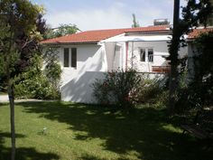 Greece Jasmine villa - holiday rental from owners abroad