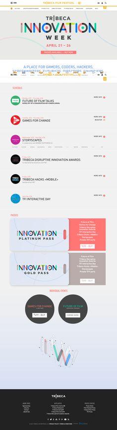 http://tribecafilm.com/innovation