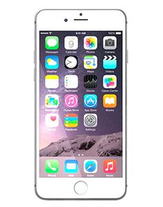 iPhone 6s 64gb | Catalogo Movistar