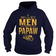 Good To Be Only the Best Men Get Promoted to Papaw  Tshirt #gift #ideas #Popular #Everything #Videos #Shop #Animals #pets #Architecture #Art #Cars #motorcycles #Celebrities #DIY #crafts #Design #Education #Entertainment #Food #drink #Gardening #Geek #Hair #beauty #Health #fitness #History #Holidays #events #Home decor #Humor #Illustrations #posters #Kids #parenting #Men #Outdoors #Photography #Products #Quotes #Science #nature #Sports #Tattoos #Technology #Travel #Weddings #Women