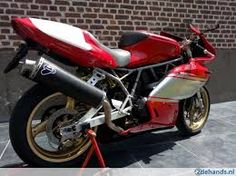 Image result for ducati 900 ie supersport