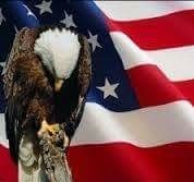 🦅 Today we pay tribute to those who gave the ultimate sacrifice so that we may be free. Wishing you all a Happy Memorial Day 🇺🇸 Happy Memorial Day, God Bless America, Weekend Is Over, American Flag, Brave, Red And White, Blessed, Told You So, Memories