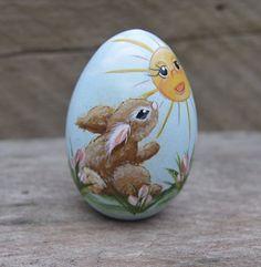 Bunny Crafts, Easter Crafts For Kids, Easter Gift, Easter Bunny, Easter Party, Easter Treats, Easter Table, Easter Decor, Art D'oeuf