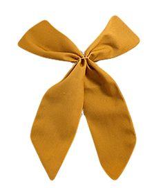 Buy cooling Solid Khaki Neck Wrap/Cool Tie at Kerchiller. @ http://www.kerchiller.com/shop/neck-wraps/all-patterns/solid-khaki/