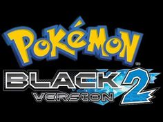 Are you ready for this? - Pokemon Black 2 Extra Randomized Nuzlocke #05
