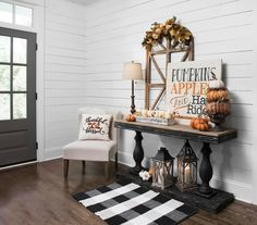 54 Simply Farmhouse Living Room Decor Ideas home decor living room 54 Simp. 54 Simply Farmhouse Living Room Decor Ideas home decor living room 54 Simply Farmhouse Living Room Decor Ideas - B. Fall Home Decor, Autumn Home, Diy Home Decor, Fall Entryway Decor, Front Porch Fall Decor, Fall Apartment Decor, Country Fall Decor, Fall Bedroom Decor, Fall Porches