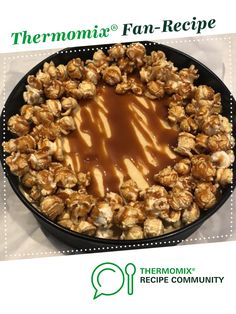 Recipe Caramilk Cheesecake by Charlzz, learn to make this recipe easily in your kitchen machine and discover other Thermomix recipes in Desserts & sweets. Cheesecake Ice Cream, Cheesecake Recipes, Digestive Biscuits, Thermomix Desserts, Cake With Cream Cheese, Recipe Community, Overnight Oats, Sweets Recipes