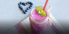 Try our Fitness, Slim, Wellness and Break Time Smoothies, each blended to help you reach your health & fitness goals, be your best self and Rule The Day®. Smoothie King, Nutrition Program, Finding Yourself, Ethnic Recipes, Food, Essen, Meals, Yemek, Eten