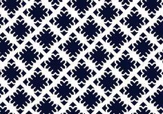 RIACHI STUDIO Collection 001 Print & Textile Design - Nina Warmerdam - (Behance)