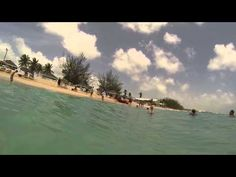 GoPro HD: Just Limin' & Livin' Life.  I filmed this video with a GoPro HD Hero3 Black Edition camera on Seven Mile Beach in Grand Cayman BWI.  Please share this video with others and be sure to enjoy my other GoPro videos and travel videos too!  Have a good day!