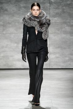 Mathieu Mirano fw14 #Style#Vaultcouture#Fashion#MathieuMirano #Luxury