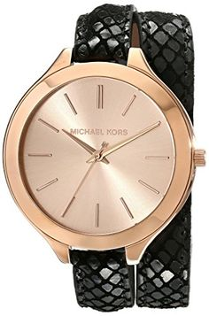 Michael Kors MK2322 Women's Watch ** Check this awesome product by going to the link at the image.