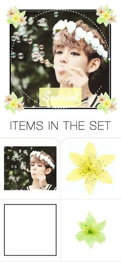 """""""Taehyung Icon"""" by tealia-cxix ❤ liked on Polyvore featuring art"""