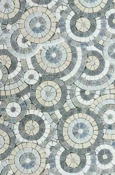 55 Beautiful Pool Mosaic Ceramic Tiles Ideas - About-Ruth
