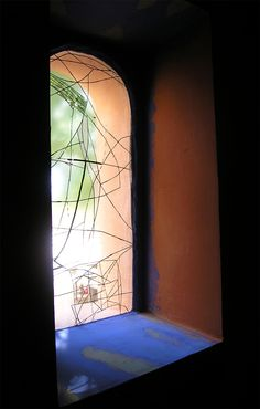 Simon Marq - ancient and contemporary Stained Glass - Custom