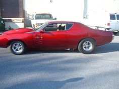 1972 Dodge Charger - Pictures - CarGurus