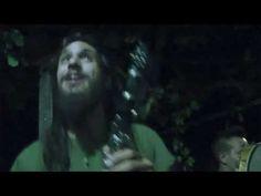 Τασιά μαρή Τασιά   Κωσταντής Πιστιόλης και η συντροφιά της Κόνιτσας - YouTube Folk, Concert, Youtube, Musik, Popular, Forks, Concerts, Folk Music, Youtubers
