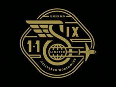 12 Best 116 Logo Images Calligraphy Logos Roman 1