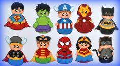How cute are these???? http://cgi.ebay.com/ws/eBayISAPI.dll?ViewItem&item=321396868515&ssPageName=STRK:MESE:IT