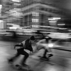 Today's Morning Mega Memes Black And White Aesthetic, Black N White, Black And White Pictures, Motion Photography, Street Photography, Night Photography, You Are The Sun, Out Of Focus, Cute Relationship Goals