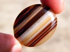 Check out this item in my Etsy shop https://www.etsy.com/listing/245249906/natural-designer-botswana-agate-oval