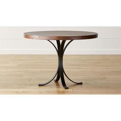 36 best cast iron table bases images cast iron table base table rh pinterest com