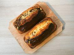Chec în 3 pași – marvelous goods Hot Dog Buns, Hot Dogs, Cooking Recipes, Bread, Food, Chef Recipes, Brot, Essen, Baking