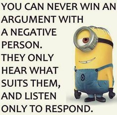 Today Top 53 funny Minions (06:18:44 PM, Wednesday 22, February 2017 PST) – 53 pics #popular    #cute   #lmao #memes  #lmao  #hilarious  #images  #pictures #minion #minions  #minionquotes  #minionpictures  #despicableme