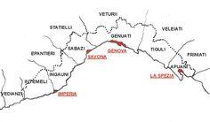 http://www.giuntafilippo.it/wp-content/uploads/2012/02/Popoli-liguri.jpg