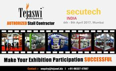 Renewx Official Exhibition Booth Contractor - Exhibition Stall Designer in Mumbai Exhibition Stall Design, Exhibition Booth, Facility Management, Fire Safety, In Mumbai, Construction, Make It Yourself, How To Make, Stage