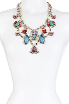Passion Necklace on HauteLook