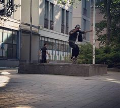 "Frame Video Magazine (@framevideomag) Instagramissa: ""Manual by Farouk, supported by @obitrucks #filming #new #documentary #extreme #film #movie #video…"" Film Movie, Movies, 2017 Summer, Helsinki, Skateboarding, Documentary, Finland, Manual, Magazine"