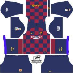 Fc Barcelona, Barcelona Football Kit, Barcelona Soccer, Soccer Kits, Play Soccer, Football Kits, Juventus Soccer, Psg, Manchester City Logo