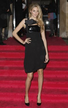 Tamsin Egerton Photos - 'St Trinian's: The Legend of Fritton's Gold' films scenes on a ship. - Tamsin Egerton Photos - 486 of 574 Tamsin Egerton, St Trinians, Prince Of Wales, Prince Charles, Buckingham Palace, Formal Dresses, Celebrities, Films, Ship