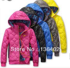 Abajo y abrigos esquimales on AliExpress.com from $30.0