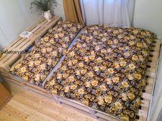 Pallet Furniture, Pallets, Wood Pallet Furniture, Pallet, Old Pallets, Wood Pallets