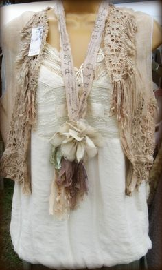 Paris Rags Gypsy Queen Clothing | Posted by Paris Rags Romance at 9:36 PM 9 comments: